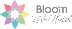 Bloom La Vie Health